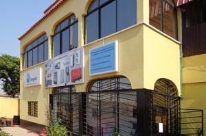 Angola_edificio